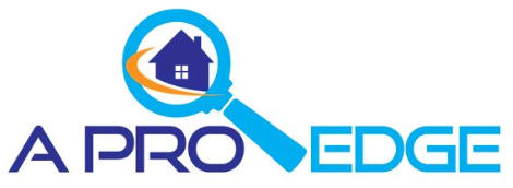 A Pro Edge Home Inspections